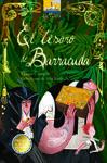 BV.EL TESORO DE BARRACUDA