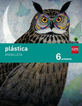 PLASTICA 6 (ANDALUCIA)