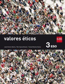3ESO.VALORES ETICOS-SA 15