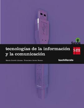 BACH.TECNOLOGIAS DE LA INFORMACION-SA 15