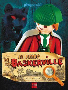PL.EL PERRO DE LOS BASKERVILLE