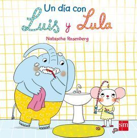 LC.UN DIA CON LUIS Y LULA