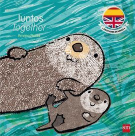 EV. JUNTOS-TOGETHER