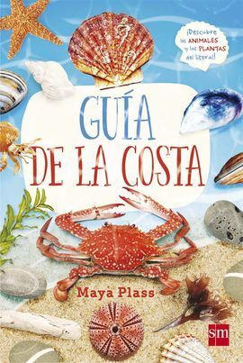 E.GUIA DE LA COSTA