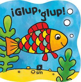 GLUP, GLUP!