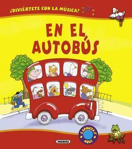 EN EL AUTOBUS