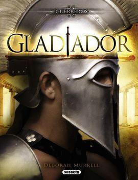 GLADIADOR.(GUERREROS).(REF:158-1)
