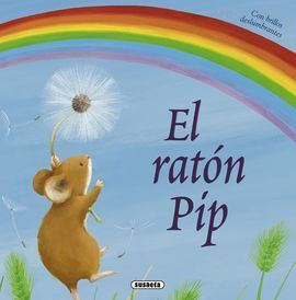 EL RATON PIP