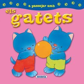 ELS GATETS