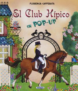 EL CLUB HPICO