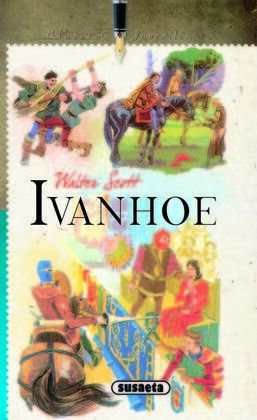 YVANHOE