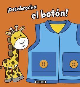 DESABROCHA EL BOTÓN!