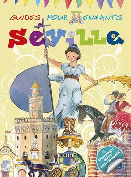 SEVILLE - FRANCÉS