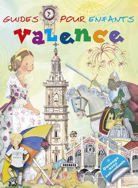 VALENCE - FRANCÉS