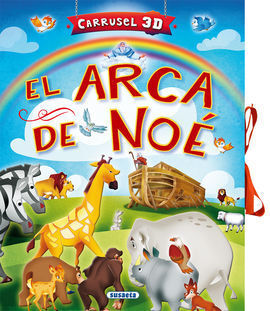 EL ARCA DE NO�E