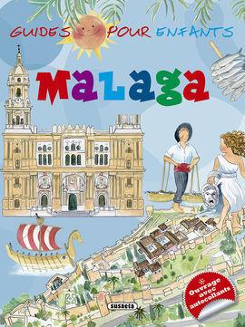 MÁLAGA - FRANCÉS