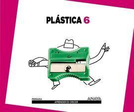 PLASTICA 6.