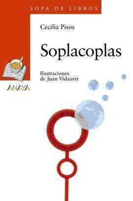 SOPLACOPLAS