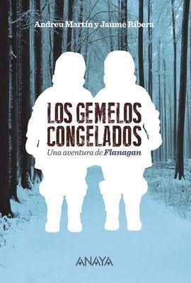LOS GEMELOS CONGELADOS