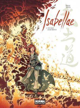 ISABELLAE 2