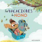 VACACIONES DE NONO,LAS