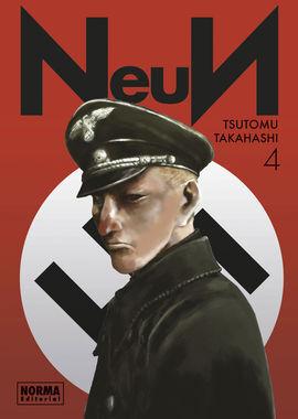 NEU 4