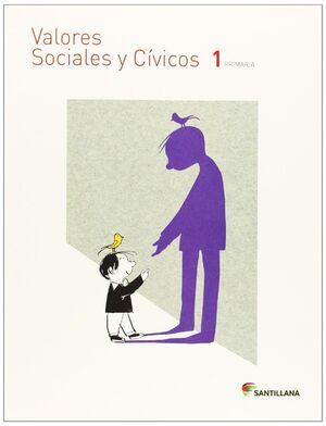 1PRI VALORES SOCIALES Y CIVICOS ED14