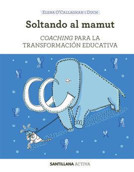 SANT ACTIVA COACHING TRANSF EDUCATIVA