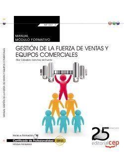MANUAL. GRABACIÓN DE DATOS (TRANSVERSAL: MF0973_1). CERTIFICADOS DE PROFESIONALI