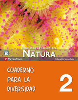 NUEVO NATURA 2 CUADERNO DIVERSIDAD
