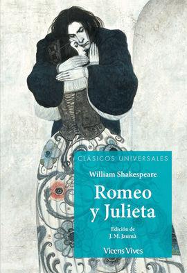 ROMEO Y JULIETA N/E