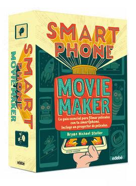 SMARTPHONE MOVIE MAKER