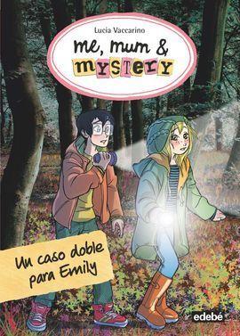UN CASO DOBLE PARA EMILY