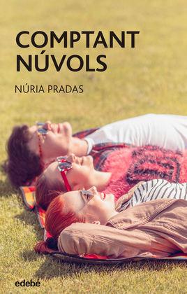 COMPTANT NUVOLS