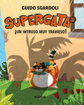 SUPERGATA 2