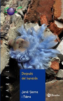 DESPUÉS DEL HURACÁN