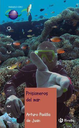 PRISIONEROS DEL MAR