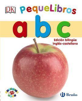 PEQUELIBROS. A B C