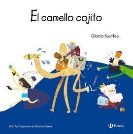 EL CAMELLO COJITO (ÁLBUM)