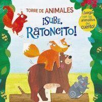 TORRE DE ANIMALES