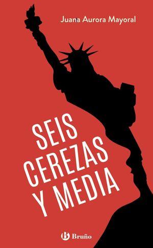 SEIS CEREZAS Y MEDIA