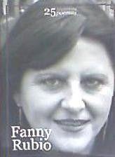 FANNY RUBIO. COLECCION 25POEMAS