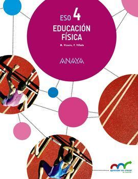 EDUCACION FISICA 4ºESO ANDALUCIA 16