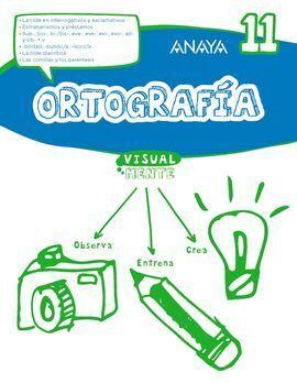 ORTOGRAFIA 11.
