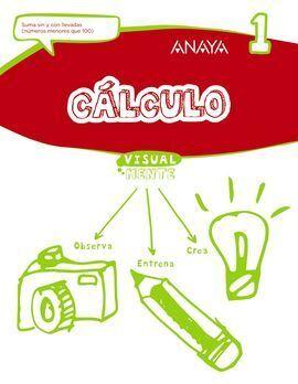 CALCULO 1.