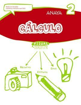 CALCULO 2.