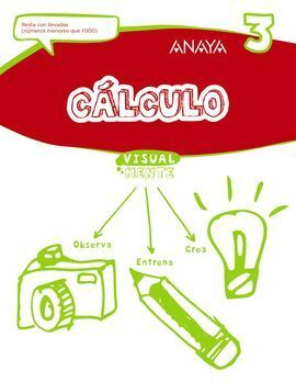 CALCULO 3.
