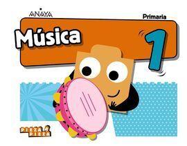 MÚSICA 1.