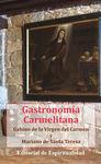 GASTRONOMIA CARMELITANA
