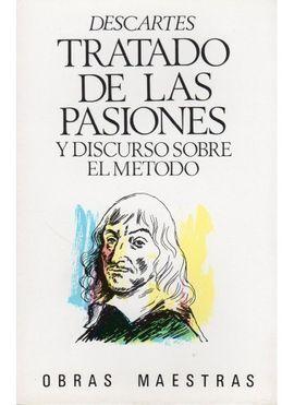 250. TRATADO DE LAS PASIONES
